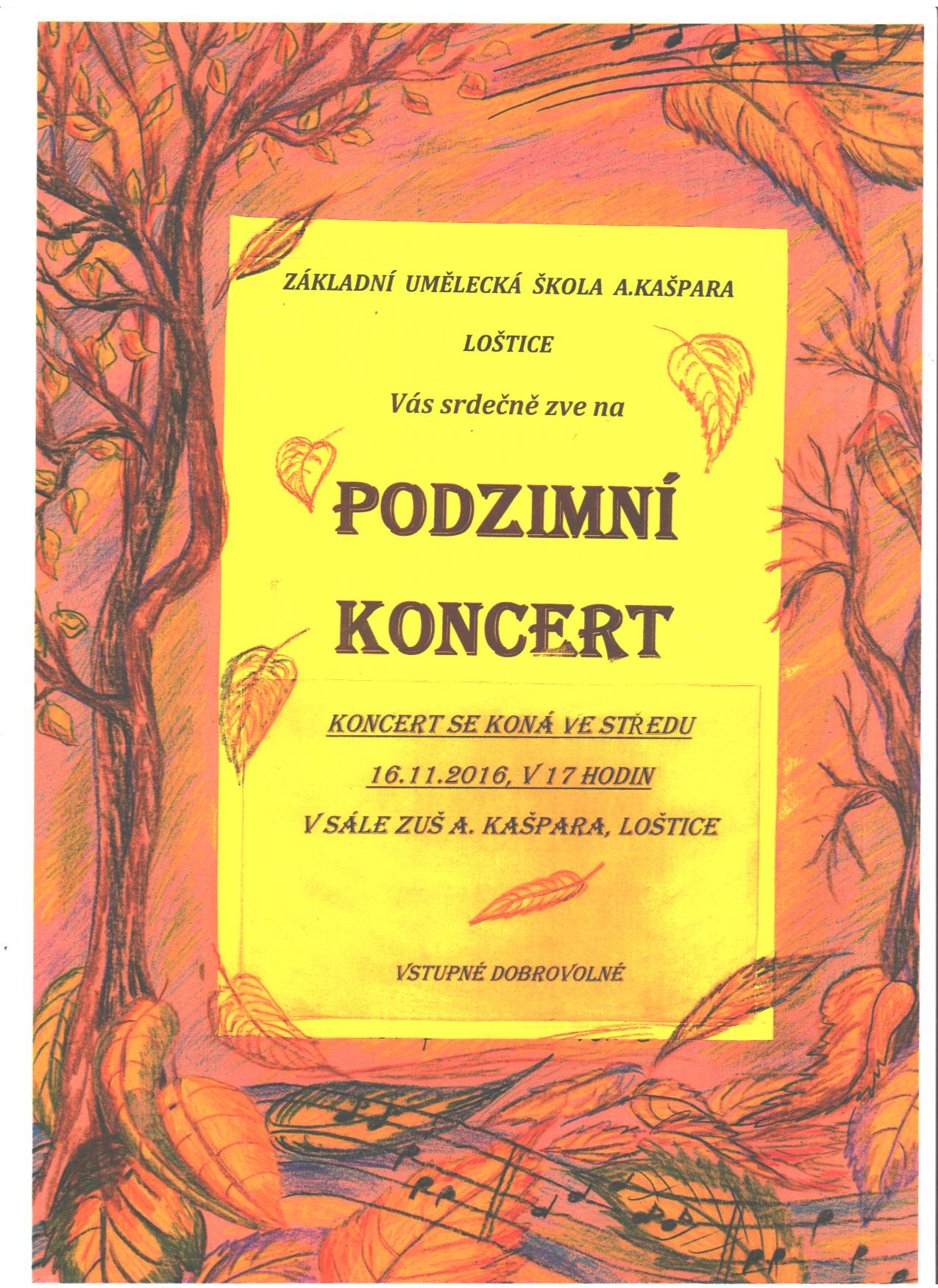 podzimní-koncert-2016