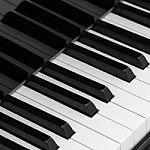 piano-keys-100224622