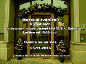 muzeum_2014-12-01_01